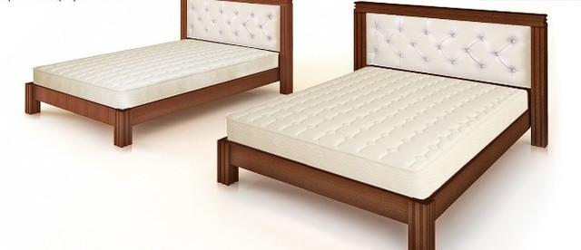 кровати Маргарита