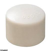 Заглушка 32 мм крышка «VS Plast»полипропиленовая