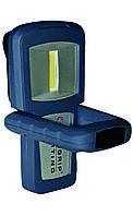 Светодиодный фонарь Miniform