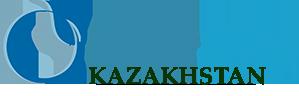 Люксор Шоп Казахстан