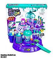 Набор для создания слаймов Slime Faktory 0827