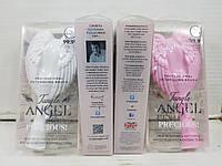 Щетка для волос Tangle Angel, фото 1