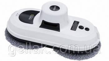 Робот для мытья окон и плитки HOBOT Technology Hobot-188