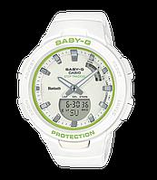 Женские часы Casio BSA-B100SC-7AER
