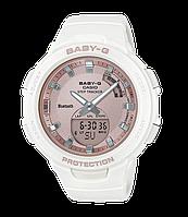 Женские часы Casio BSA-B100MF-7AER