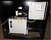 Станция управления для блокиратора TIRE KILLER, на два устройства.