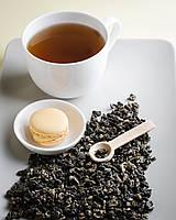 Чай зеленый Шелковый путь, 0,5кг.
