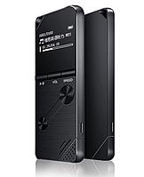 MP3 Плеер Benjie K6 8Gb black