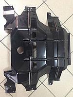 Брызговик двигателя ГАЗЕЛЬ,СОБОЛЬ (аналог 330242-2802022) (пр-во ГАЗ)