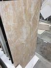 Плитка для пола Belek BC 1200x600, фото 5