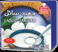 Джамід, сир для мансафа жидкий, 500 г