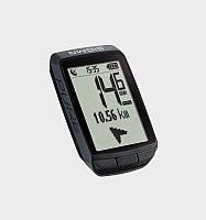 Велокомпьютер Sigma Sport PURE GPS