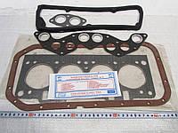 Набор прокладок двигателя на ЗАЗ Таврия Славута 1103,1102, фото 1