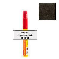 Карандаш(маркер) для ламинации Renolit Kanten-fix Черно коричневый 851805