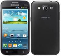 Смартфон Samsung I8552 Galaxy Win (Titan Gray), фото 1