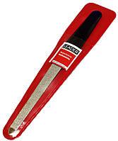 Пилочка для ногтей LEADER (175мм), фото 1