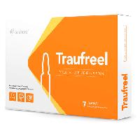 Traufreel (Трауфрил) - средство от грыжи