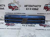 Решетка радиатора Fiat Tipo (1988-1992) OE:7642831 + 7613815