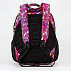 Рюкзак школьный Dolly 533 размер 30х39х21, фото 2