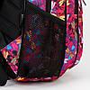 Рюкзак школьный Dolly 533 размер 30х39х21, фото 3