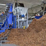 Мусоросжигающиезаводы по пиролизной технологии– отходы в энергию.