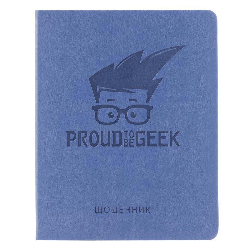 Дневник школьный, твердая обложка, pu-3