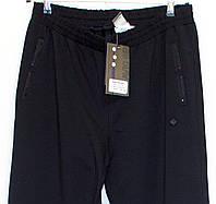 Мужские спортивные штаны  AVIC (большой размер) 3XL