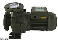 Насос моноблочный IR 32 - 160A 3,0 кВт SAER