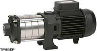 Насос центробежный горизонтальный многоступенчатый OP-32/6 1.1 кВт SAER