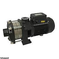Насос центробежный горизонтальный многоступенчатый OP-40/2 0.75 кВт SAER