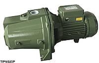 Насос центробежный M-70 PL 0,55 кВт SAER
