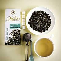 Чай зеленый элитный Молочный улун, 100г., фото 1