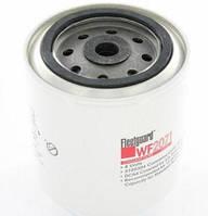 Фильтр системы охлаждения (осушителя) FAW 3252 (производитель Fleetguard), CAMC L345 20 (аналог)