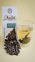 китайский чай с жасмином Глаз золотого дракона 100 г