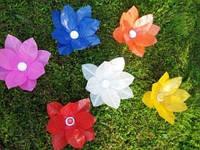 Фонарик водная Лилия, водяные лилии лотос 10шт