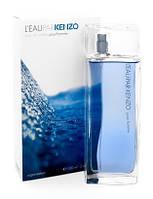 Мужская туалетная вода Kenzo L`Eau Par Kenzo Pour Homme (Кензо Льо Пар Кензо Пур Хом)