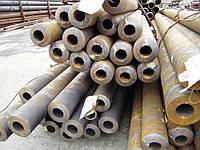 Труба 102х22 мм. горячекатаная ст.10; 20; 35; 45; 17Г1С; 09Г2С. ГОСТ 8732-78