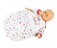 Спальный мешок для куклы 45 см Smoby 220307