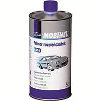 Разбавитель для Праймера (Primer) Mobihel, 0.75л