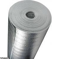 Полотно ППЭ ламинированое  TEPLOIZOL   2 мм