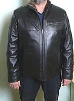 Мужская дубленка KONDOR размер XXL