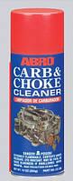 Очиститель карбюратора ABRO CC 200 оригинал (США)