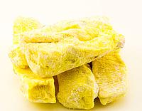 Рахат лукум банановий 0,5 кг