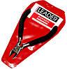 Кусачки маникюрные Leader (черная ручка), кусачки для ногтей купить