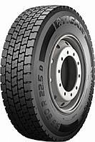 Tigar Road Agile D 295/80 R22,5 152/148M