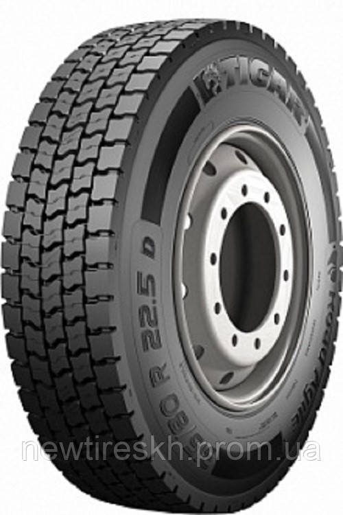 Tigar Road Agile D 315/70 R22,5 154/150L