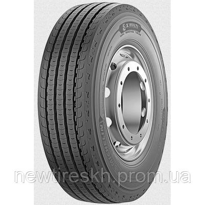 Michelin X Multi Z 245/70 R17,5 136/134M