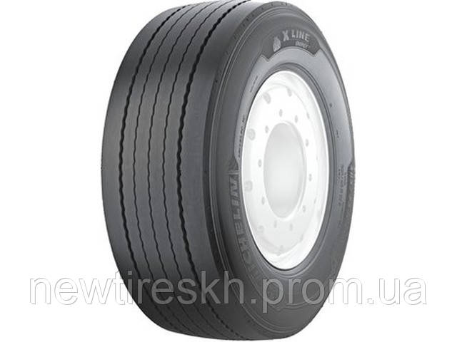 Michelin X Line Energy T 245/70 R17,5 143/141J