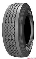 Michelin XTE3 385/65 R22,5 160J