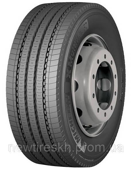 Michelin X MultiWay 3D XZE 295/80 R22,5 152/148M
